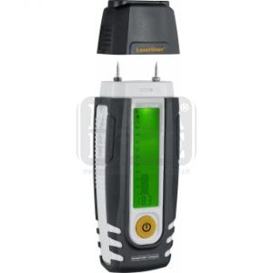 Влагомер Laserliner DampFinder Compact