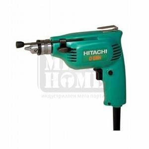 Бормашина Hitachi D 6SH