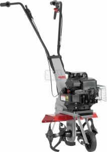 Моторна фреза AL-KO MH 350-4 1.7 kW