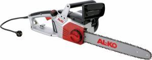 Електрически верижен трион AL-KO EКS 2400/40 2400 W