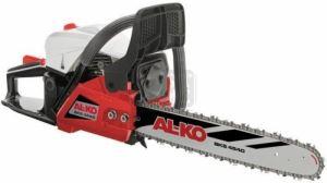 Моторен верижен трион AL-KO BKS 4540 1.7 kW
