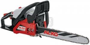 Моторен верижен трион AL-KO BKS 4040 1.5 kW
