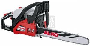 Моторен трион AL-KO BKS 3835 1.2 kW