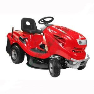 Тракторна косачка AL-KO T 15-75 HD-A Edition 8.5 kW