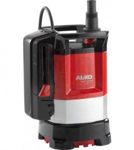 Потопяема помпа за чиста вода AL-KO SUB 13000 DS Premium 650 W