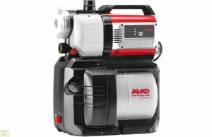 Хидрофор AL-KO HW 4000 FCS Comfort 1000 W