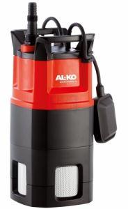 Потопяема помпа AL-KO Dive 5500/3 800 W