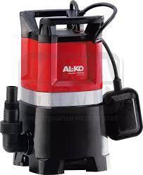 Дренажна помпа AL-KO DRAIN 12000 850 W