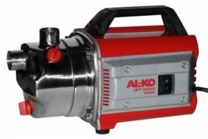 Водна помпа AL-KO JET 3000 Classic 650 W