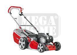 Моторна косачка за висока трева AL-KO 475 SP 2.1 kW
