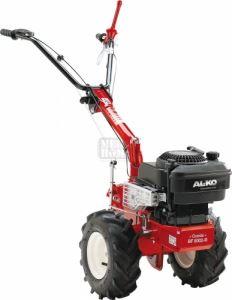 Мотоблок AL-KO BF 5002 R 5.5 к.с.