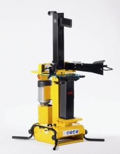 Вертикална цепачка за дърва AL-KO LHS6000 3000 W