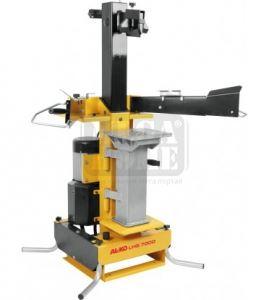 Вертикална цепачка за дърва AL-KO LHS 7000 3500 W
