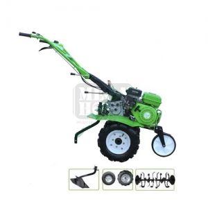 Мотоблок Green Garden WM 500