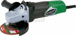 Ъглошлайф Hitachi G12SA3