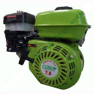 Двигател Green Garden WM170F/P 7.0 к.с.