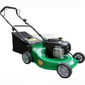 Моторна косачка Green Garden 4.0 к.с B&S