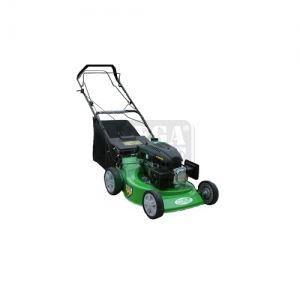 Моторна косачка със самоход Green Garden 4.0 к.с.