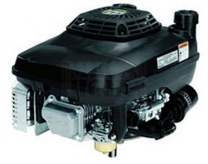 Четиритактов двигател Kawasaki FJ180V-AM66 4.5 к.с
