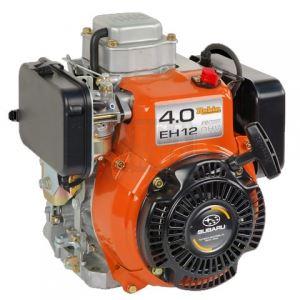 Двигател Subaru EH122D46520 4.0 к.с