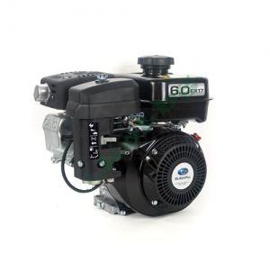 Двигател Subaru EX170D50156 6.0 к.с. с датчик за масло