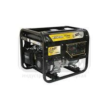 Агрегат за ток Subaru AGT 8203 SSBE R26 7 kW