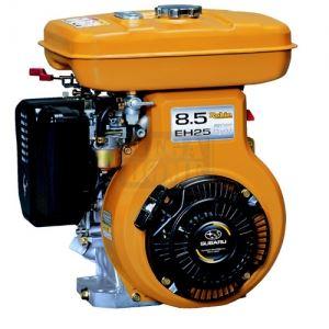 Двигател Subaru EH25 8.5 к.с.
