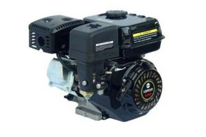 Двигател Loncin G200F 6.5 к.с.