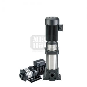 Центробежна многостепенна водна помпа C.R.I. MHS 5/03M 0.75 kW