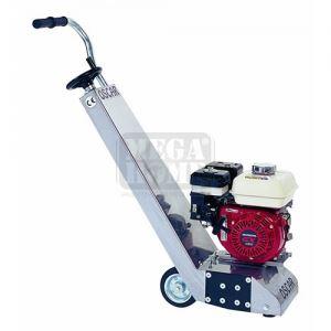 Машина за подготовка на повърхности Oscar DZH 200 5.5 к.с.