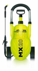 Пръскачка Marolex MX20