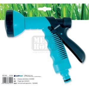 Пистолет душ Cellfast