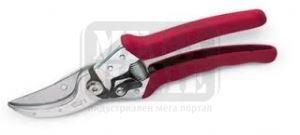Лозарска ножица Archman 3/343