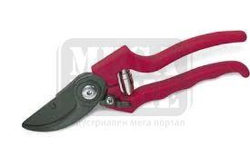 Лозарска ножица Archman 10/525
