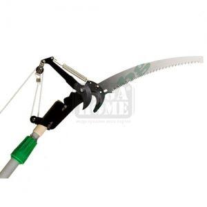 Ножица за клони с трион Handy Standart 7030 30 см без дръжка