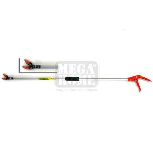 Ножица за кастрене на клони Handy Standart 7715 150 см