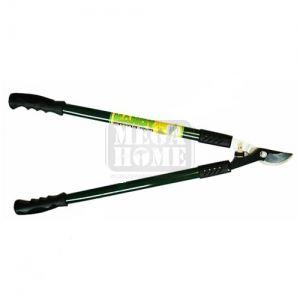Ножица за клони Handy Standart 7033