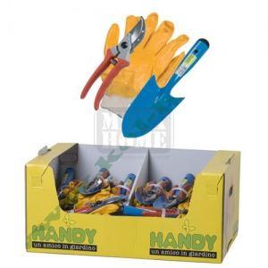 Комплект градински помощник Handy Hobby 0175