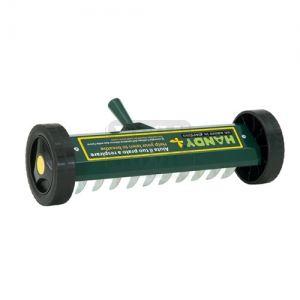 Колесен аератор Handy Standart 4208 47 см без дръжка