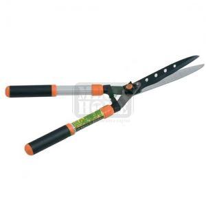 Ножица за жив плет вълнообразна Handy Standard 7236