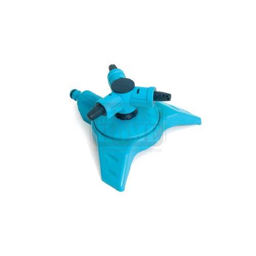 Статичен пулсиращ разпръсквач Cellfast Twister
