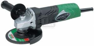 Ъглошлайф Promo Hitachi G13SR3