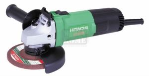 Ъглошлайф Hitachi G13SD