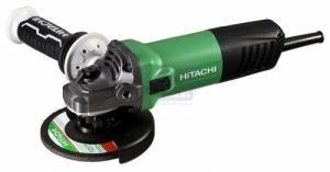 Ъглошлайф Promo Hitachi G 13SW