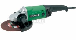 Ъглошлайф Promo Hitachi G23SS