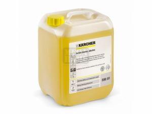 Универсален препарат Karcher RM 81 20 л