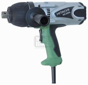 Ударен Гайковерт Hitachi WR22SA