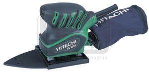Вибрационен шлайф Hitachi SV-12SH