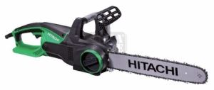 Електрически трион Hitachi CS35Y