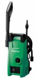 Водоструйка Hitachi AW 100